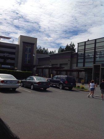 View Royal Casino