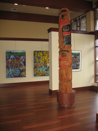 Ochre Gallery – Original Canadian Art