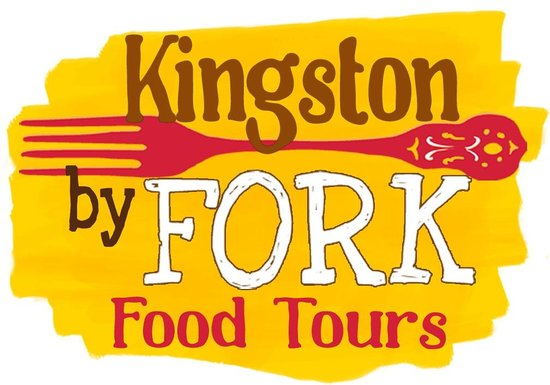 Kingston by Fork