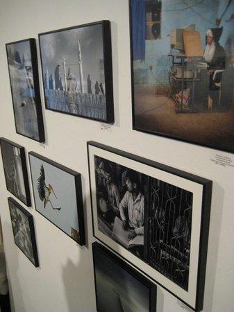 Edward Day Gallery