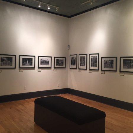 Art Gallery of Northumberland – Cobourg